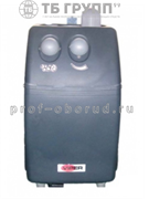 Viper DF 100-A Навесной пеногенератор