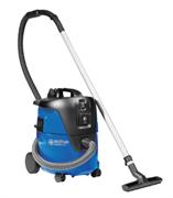 Nilfisk AERO 21-21 PC - Пылесос для сухой и влажной уборки