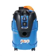 Nilfisk AERO 26-2L PC - Пылесос для сухой и влажной уборки