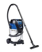 Nilfisk AERO 31-21 PC INOX - Пылесос для сухой и влажной уборки