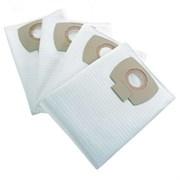 Мешки для пылесосов Nilfisk AERO арт.302002404
