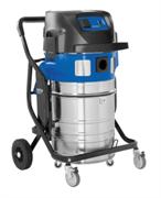 Nilfisk ATTIX 965-21 SD XC - Промышленный пылесос для сухой и влажной уборки