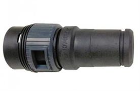 Nilfisk Адаптер для инструмента с регулятором, d32