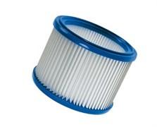 Фильтр для пылесосов Nilfisk арт. 302000490
