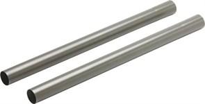 Nilfisk удлинительные трубки D36, 2x500 мм
