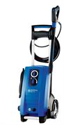 Nilfisk MC 2C-150/650 - аппарат высокого давления