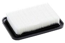 Фильтр для пылесосов Nilfisk ATTIX 33/44