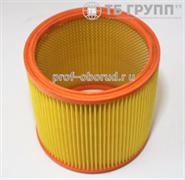 Фильтр для пылесосов Soteco GS 3/78 CYC