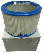 Nilfisk фильтр D275X187 PET NANO M-CLASS
