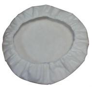 Сменный фильтрующий материал фильтра-корзины для пылесосов Cleanfix