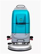 Kedi green line K510 - аккумуляторная поломоечная машина
