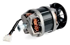 4.623-608 Двигатель щеток Karcher BR 530