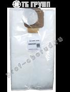 Starmix мешки для пылесоса TS 1214 RTS