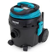 Truvox VTVE - пылесос для сухой уборки