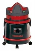 Soteco Tornado 200 GA - моющий пылесос (версия для химчистки авто)