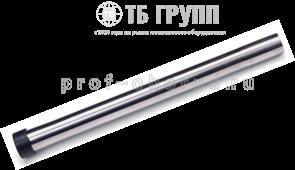Удлинительная трубка для пылесосов Numatic, 32 мм.