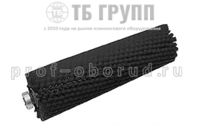 Щетка для Lavamatic/Gansow R15 (SPPV 01552)