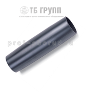 Numatic адаптер шланг/насадка, 32 мм
