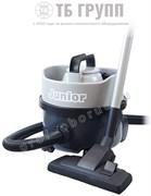 Numatic Junior NVH 180-11 - пылесос для сухой уборки