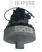 вакуумный мотор для Сomac Abila 17 B