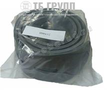 Комплект водосборных резинок для Сomac Innova 85 B