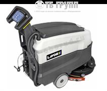 Сетевая поломоечная машина Lavor Pro Dynamic 45 E