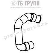 Сливной шланг для  Lavor Pro Dynamic 45