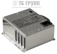 0.108.0073 зарядное устройство для поломоечных машин Lavor Pro