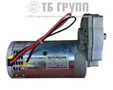 Мотор привода щетки для Lavor Pro Free Evo 50 B