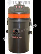 Panda 440 GA XP Plast CARWASH - пылесос для мойки самообслуживания