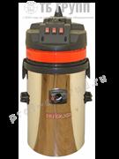 Panda 440 GA XP INOX CARWASH - пылеводосос для мойки самообслуживания
