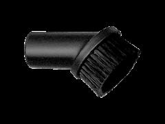 Lavor Pro круглая насадка-щетка d35 мм