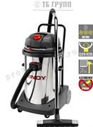Lavor Pro WINDY 278 IF - двухтурбинный пылеводосос