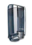losdi CJ-1007 - диспенсер для жидкого мыла