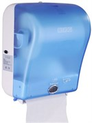 BXG APD-5050 - сенсорный диспенсер бумажных полотенец