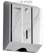 LOSDI CO-0104-F - диспенсер бумажных полотенец