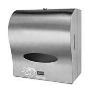 Ksitex А1-21M - сенсорный держатель бумажных полотенец