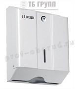 LOSDI CP-0105 - диспенсер бумажных полотенец
