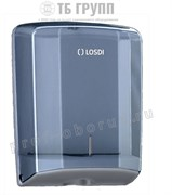 LOSDI CP-0106 - диспенсер бумажных полотенец