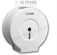 Losdi CP-0203 - держатель туалетной бумаги