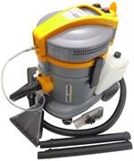 Ghibli Power Extra 7 P UFS - моющий пылесос