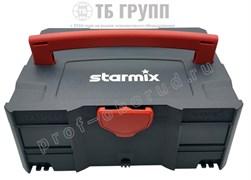 Starmix Starbox II