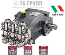 HAWK NMT 1520 RN- помпа высокого высокого давления