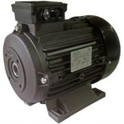 Ravel H112 HP 7.5 4P MA AC KW 5,5 4P Полый вал - электродвигатель для помпы высокого давления