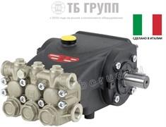 IPG Interpump E3B2515 (Без регулятора)- помпа высокого давления