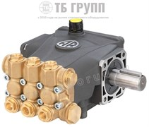 Annovi Reverberi RC 14.16 N - помпа высокого давления (PPAP 40039)