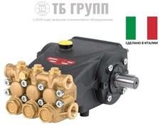 IPG Interpump E2D2013 - помпа высокого давления
