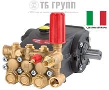 IPG Interpump E2D2013V - помпа высокого давления (с регулятором)