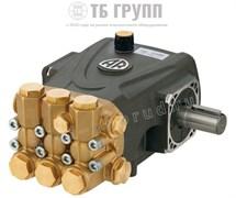 Annovi Reverberi RR 15.20 N - помпа высокого давления