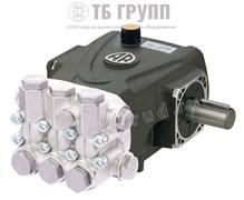 Annovi Reverberi RR 15.25 H N - помпа высокого давления
